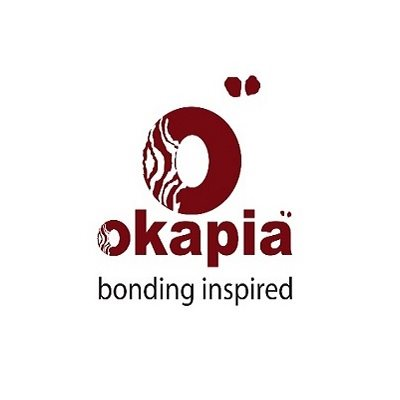 Okapia mobile price in bangladesh